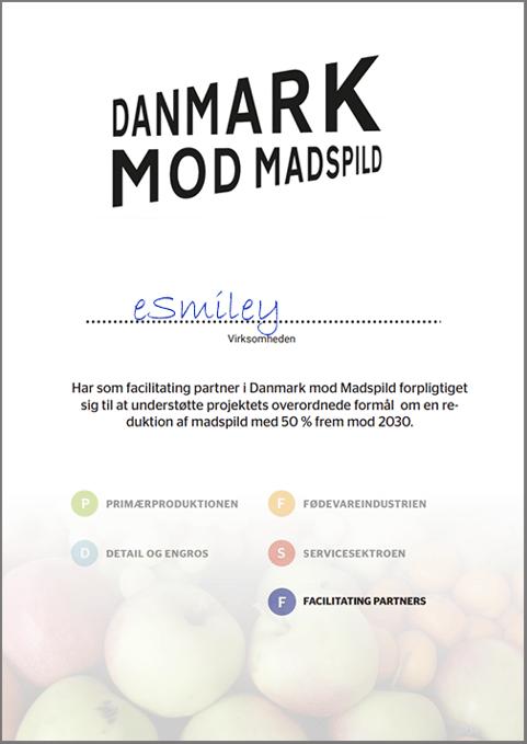 Danmark mod madspild aftale-1