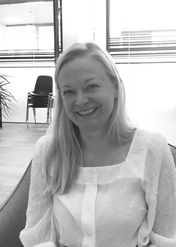 Karen Lindegaard