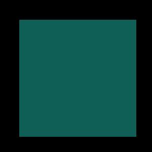 Ikon for FAQ